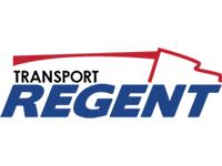 Transport Regent